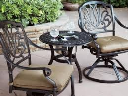u003cinput typehidden prepossessing patio furniture san marcos