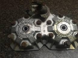 snowmobile parts parts accessories men