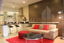 nusasiri grand condominium for rent bts ekkamai home finder