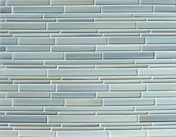 tile idea glass tiles tile flooring bathroom tile ideas bathroom