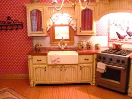 our generation gourmet kitchen set 2017 and 18 inch doll furniture
