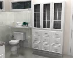 bathroom vanities designs bathrooms design white bathroom vanity premiere wyndham vanities