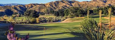 Santa Clarita Zip Code Map by Sand Canyon Country Club U2013 Welcome To Sand Canyon Country Club