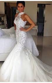 mermaid wedding dress mermaid trumpet wedding gowns dresses june bridals