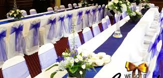 Wedding Chair Cover Wedding Chair Cover Hire Essex London Kent Hertfordshire