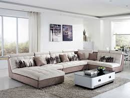 Cheap Modern Sofas Living Room Perfect Modern Living Room Sets The Innovative