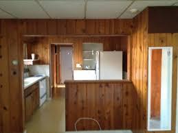 kitchen paneling kitchen wall paneling lippy home