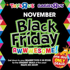 blackfriday toys r us black friday 2017 deals in south africa