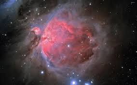 orion nebula hubble space telescope 5k wallpapers 2k space wallpapers 68 images