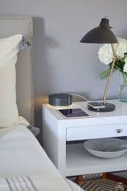 87 best bedroom details images on pinterest bedroom suites
