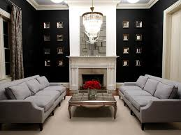 modern furniture modern style for classic living room ideas 2011