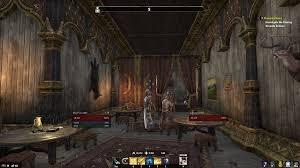House Drapes Suggestion House Drapes Aka Makeshift Walls U2014 Elder Scrolls Online