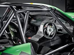 porsche race car interior mazda mx 5 gt race car 2011 pictures information u0026 specs