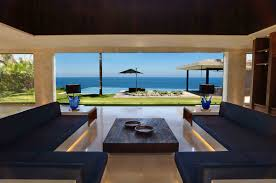 luxury bali villas luxury villa holidays ultimate bali