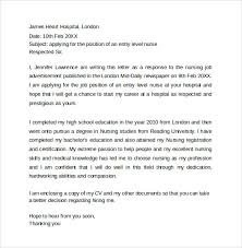 education cover letter 11 download free documents in word pdf