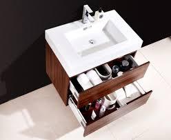 Bathroom Vanities Hamilton Ontario by Bathroom Vanities Hamilton Ontario Bathroom Decoration