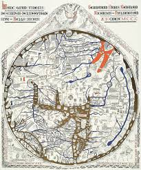 Thedas Map Fictional Maps Thread Sufficient Velocity