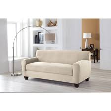 black friday photos queensbury target furniture couch slip cover recliner covers couch covers target