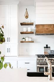 702 best kitchen and dining rooms images on pinterest dining