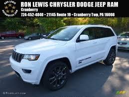 tiffany blue jeep grand cherokee 2017 bright white jeep grand cherokee limited 4x4 116195620