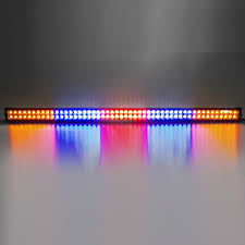 Off Road Light Bars Led by Light Bulb Vector Free Picture More Detailed Picture About 300w