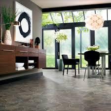 Vinyl Flooring That Looks Like Laminate Vinyl Flooring Residential Stone Look High Resistance