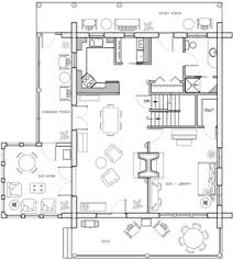 log home floor plans with basement everything you wanted to about log home building but were