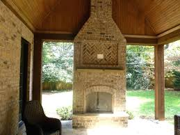 3 season porches 3 season porch windows plan interior design pictures of room