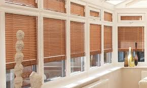 Timber Blinds Review Timber Integrity Blinds Custom Australian Made Blinds And Curtains
