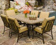 Woodard Cortland Cushion Patio Furniture Woodard Patio Furniture Shop All Woodard Outdoor Collections