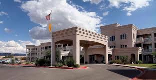 senior living u0026 retirement community in las cruces nm golden mesa