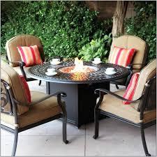 patio conversation sets under 500 luxury patio furniture under 500