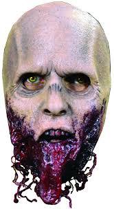 halloween horror masks 6 halloween horror props