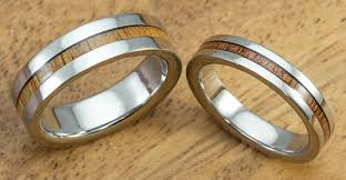 cheap wedding ring finding affordable wedding rings the simple dollar