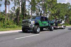 2011 Ford F250 Utility Truck - 2011 ford f 250 visual fx u0027s work truck fun truck and business