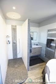 declic cuisine idée relooking cuisine rénovation salle de bain i déclic home