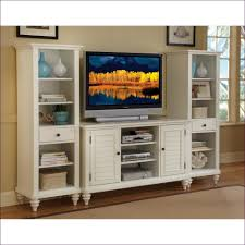 Tv Fireplace Entertainment Center by Living Room 55 Tv Entertainment Center Fireplace Media Console