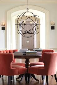 lamps for dining room lighting dining room chandeliers with best 25 for ideas on