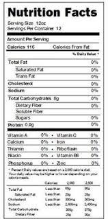 how many grams of sugar in a bud light bud light nutrition facts sugar www lightneasy net