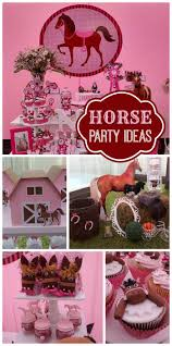 best 25 birthday decorations ideas only on pinterest 1st