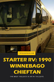 83 best best of rv tailgate life images on pinterest tailgating