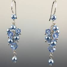 swarovski crystal necklace earrings images 762 best swarovski bling bling images earrings jpg