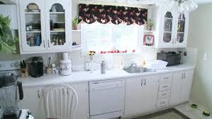 kitchen counter ideas kitchen countertop ideas pictures hgtv