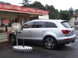 2007 audi q7 reviews 2007 audi q7 4 2 4dr all wheel drive sport utility specs and prices