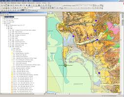 Usgs Quad Maps Nps Gri Quick Status Maps Need Updating