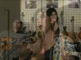 Amy Winehouse Love Is Blind Amy Winehouse Love Is A Losing Game Live Acoustic Youtube