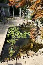 Patio Pond by 17 Best Koi Ponds Images On Pinterest Koi Ponds Backyard Ideas