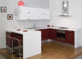 cuisina catalogue meublatex catalogue 2016 salon chambre à coucher cuisine salle