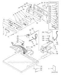 maytag heat pump wiring diagram diagram wiring diagrams for diy