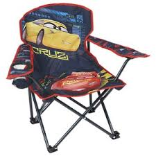 Foldable Outdoor Chairs Hammocks Lawn Chairs U0026 Camp Furniture Bass Pro Shops